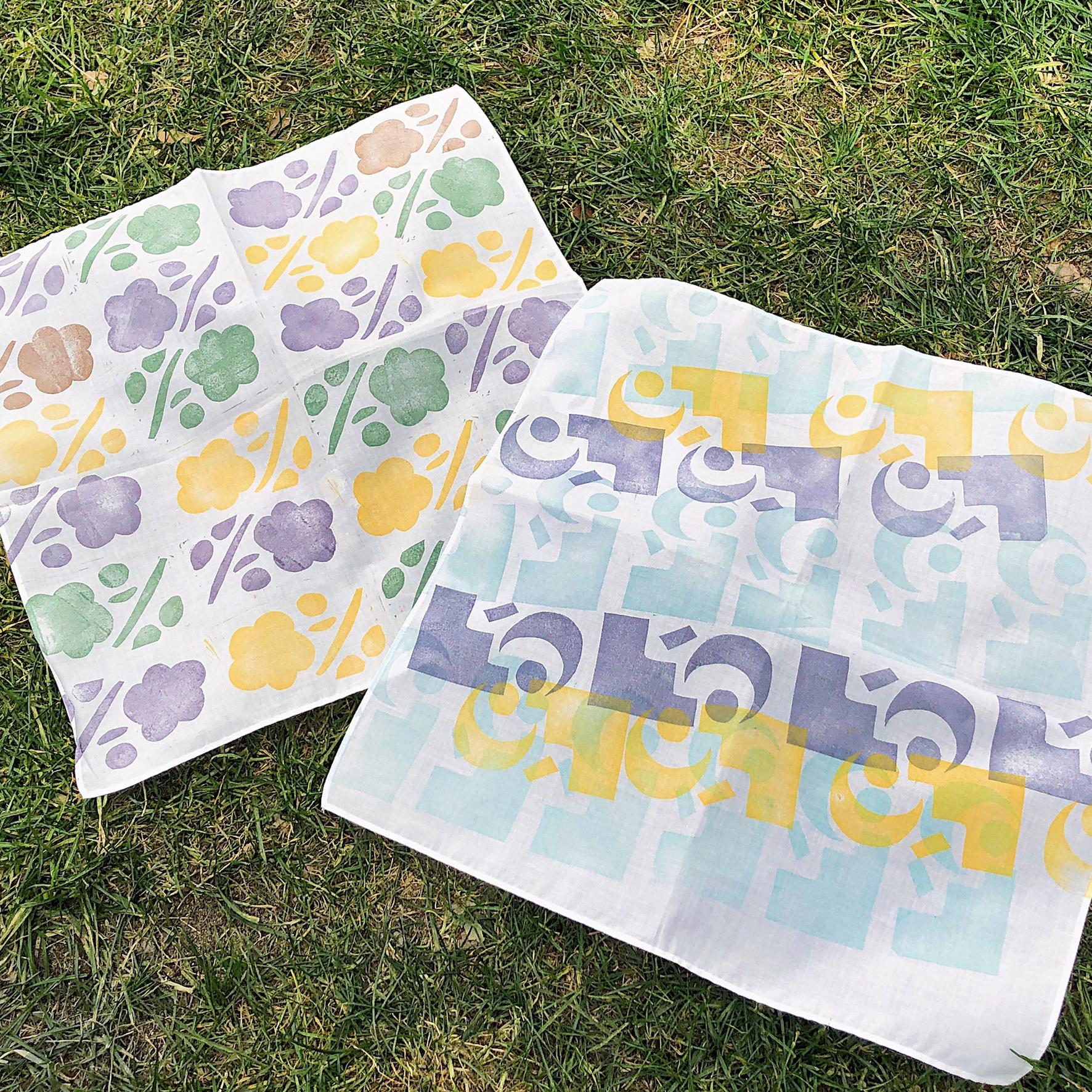 handkerchief2